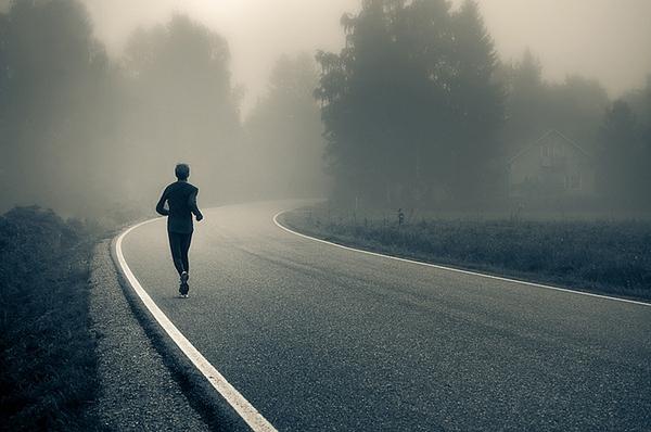 Run Frequency