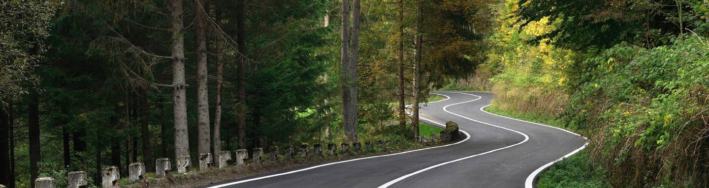 Cycling, Running and Triathlon coaching
