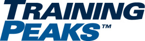 TrainingPeaks Software