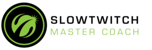 Slowtwitch Master Coach Certification