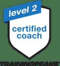TrainingPeaks Level 2 Coach